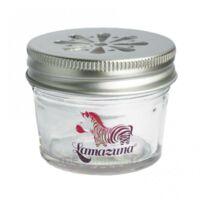 Lamazuna Pot De Rangement En Verre 130g à Mérignac