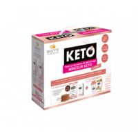 Biocyte Kéto Programme Pack à Mérignac