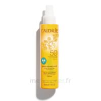 Caudalie Spray Solaire Lacté Spf50 150ml à Mérignac
