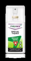 Paranix Moustiques Spray Spécial Tiques Fl/90ml à Mérignac