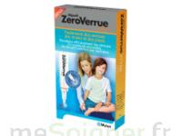 Objectif Zeroverrue Solution Pour Application Locale Stylo Main Pied Stylo/3ml à Mérignac
