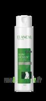 Elancyl Soins Silhouette Crème Slim Design Nuit Fl/200ml à Mérignac