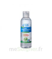 Mkl Gel Hydroalcoolique Mains Aloe Vera 100ml à Mérignac