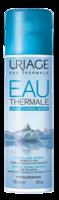 Eau Thermale 150ml à Mérignac