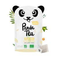 Panda Tea Fresh Skin 28 Sachets à Mérignac