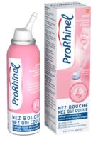 Prorhinel Spray Enfants Nourrisson à Mérignac