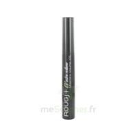 Rougj +ev Extra Volume Mascara Noir Volume Xxl T/10,5ml à Mérignac