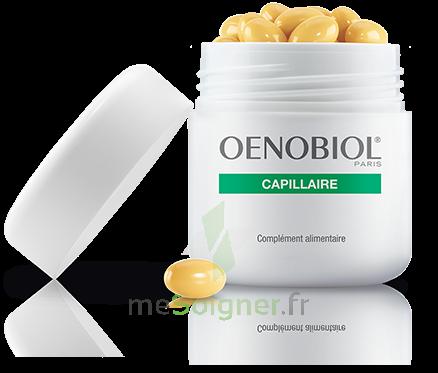 Parapharmacie Rocade Parapharmacie Oenobiol Capillaire Caps